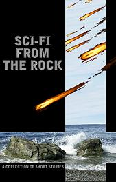 Sci-Fi from the Rock
