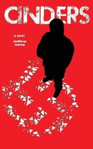 Cinders - novel
