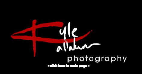 kyle callahan photograpy