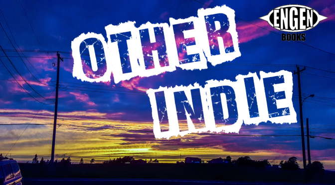 Baddy Vinyl & Midnight Tailors | Other Indie