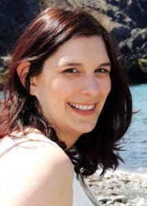Amanda Labonte