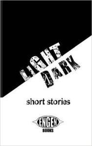 ld-new-edition