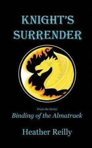knightssurrender