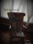 making_family