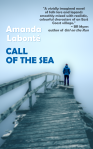Call of the Sea, cover, Amanda Labonte