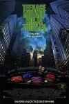 220px-Teenage_Mutant_Ninja_Turtles_(1990_film)_poster