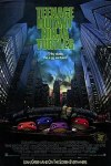 220px-Teenage_Mutant_Ninja_Turtles_(1990_film)_poster