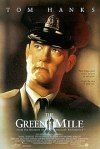 220px-The_Green_Mile_(movie_poster)