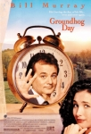 Groundhog_Day_(movie_poster)