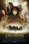 The_Lord_of_the_Rings_The_Fellowship_of_the_Ring_(2001)_theatrical_poster