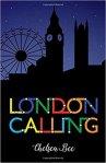London Calling Chelsea Bee