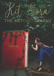 Kit Sora: The Artobiography