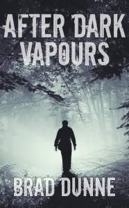 After Dark Vapours