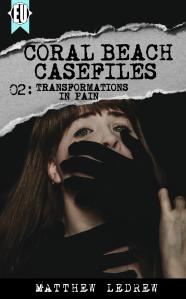 02_Transformations