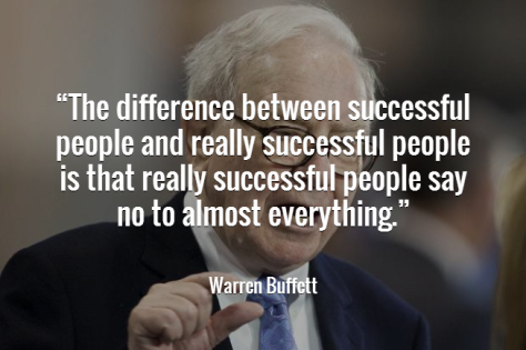 warren-buffett-quotes-13