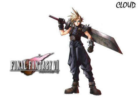 3103988-ff7-cloud-1