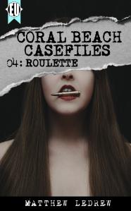 04_Roulette2