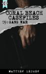 09_GangWar
