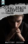 10_Chains