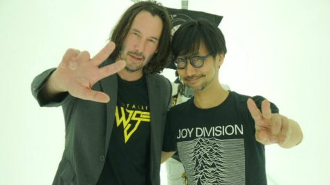 keanu-kojima-team-up