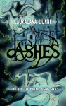 Ashes Lauralana Dunne
