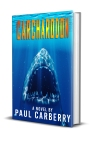 Carcharodon Paul Carberry