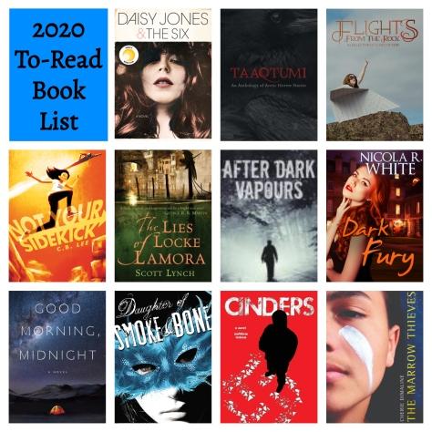 2020-toreadlist